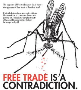 free-trade-is-a-contradiction