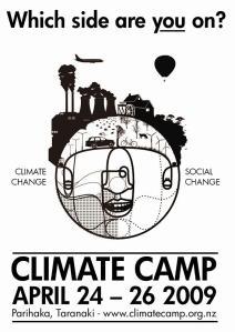 climate-camp